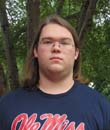 Brady Willis