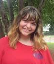 Kaitlyn Garner